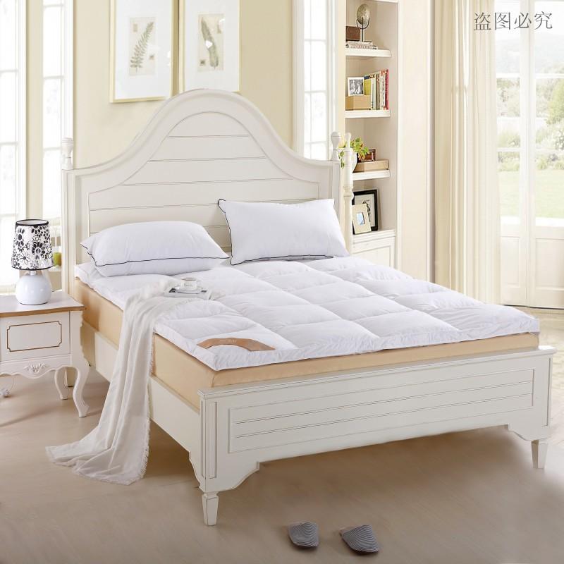 vers le bas matelas promotion achetez des vers le bas matelas promotionnels sur. Black Bedroom Furniture Sets. Home Design Ideas