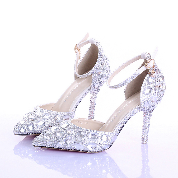 You searched for: wedding slippers! Etsy is the home to thousands of handmade, vintage, and one-of-a-kind products and gifts related to your search. No matter what you're looking for or where you are in the world, our global marketplace of sellers can help you find unique and affordable options. Let's get started!