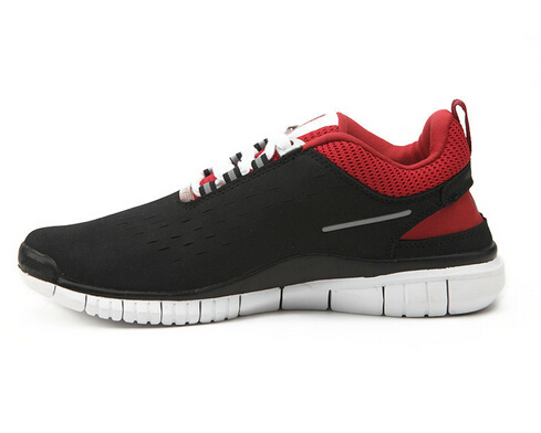 Hot Sale Fashion Women Running Shoes FREE OG Suede women Athletic Sports Shoes Free Shipping Size 36-40(China (Mainland))