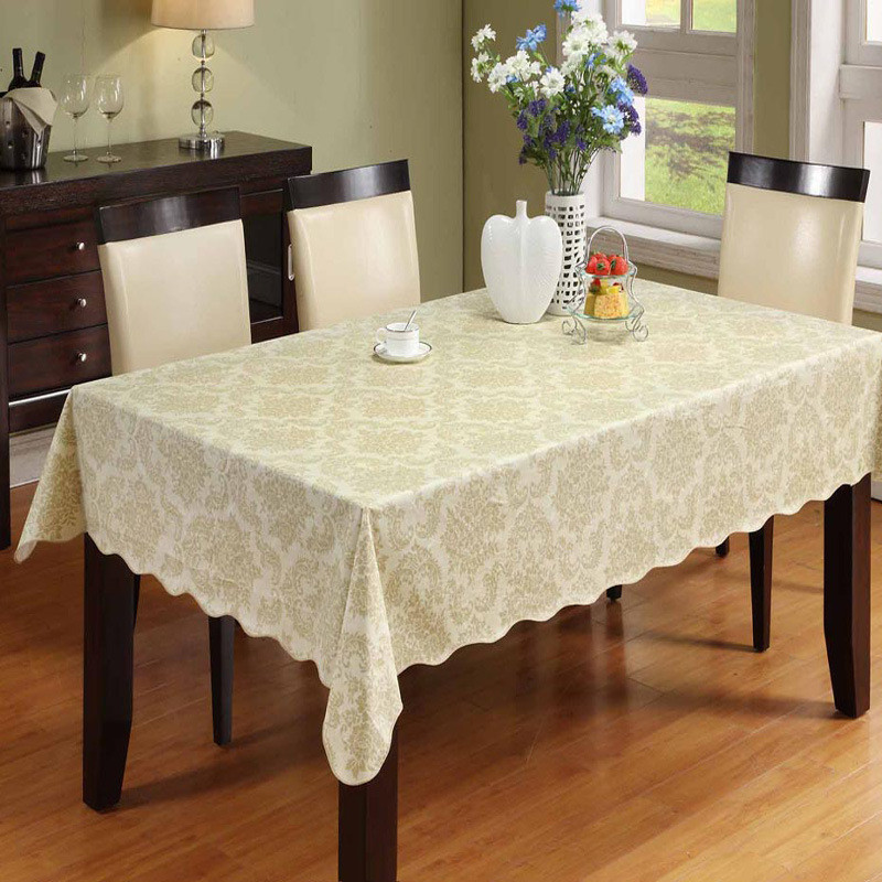 New 2016 solid table runner runner burlap chemin de for Deco table multicolore