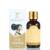 2016 Новые Поступления Уход За Волосами Мощные Продукты Потери Волос Рост Лечение Сущность Жидкости 30 мл Предотвращения Выпадения Волос Для Мужчин женщины