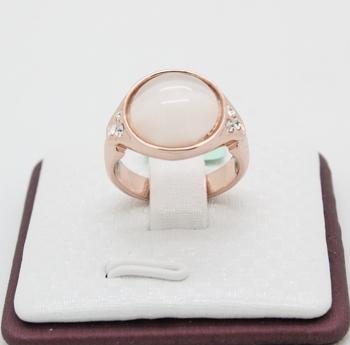 holesale A006208r-706 VIENNOIS cheap cute shell ring free shipping