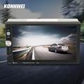 KONNWEI 2 Din Car Radio MP5 Player 7inch HD Touch Screen With Digital Phone Stereo Radio