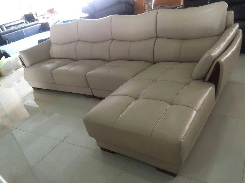 Online kopen wholesale itali sofa uit china itali sofa groothandel - Barokke hoekbank ...
