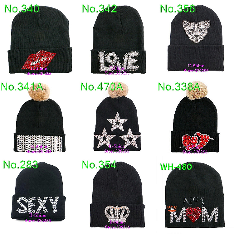 hat style names reviews shopping hat style names