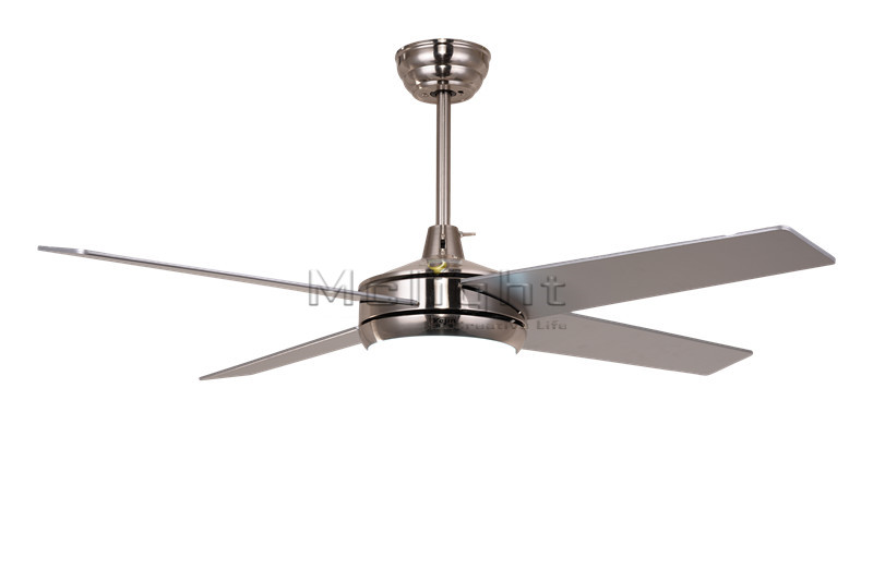 Foyer Ceiling Fan : Remote control ceiling fans with lights kits for
