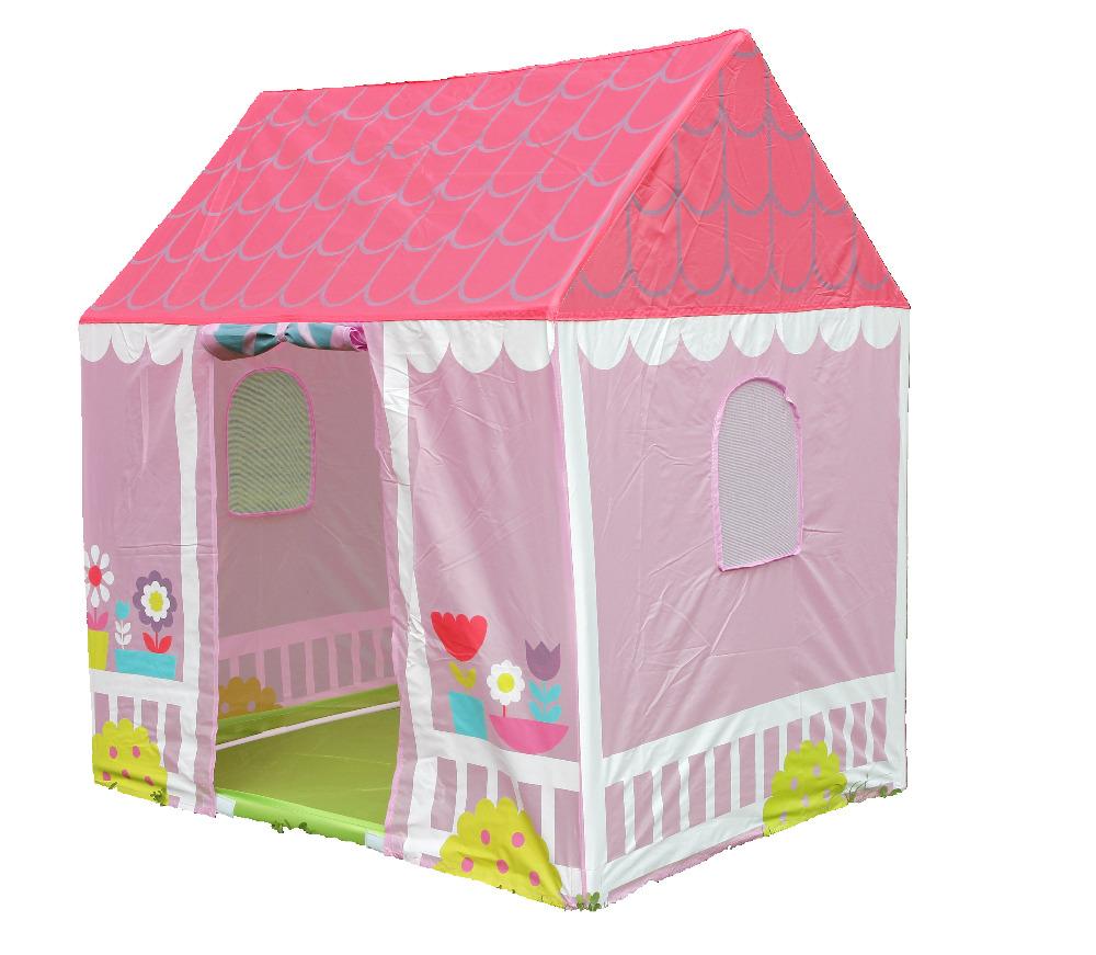 filles tente promotion achetez des filles tente promotionnels sur alibaba group. Black Bedroom Furniture Sets. Home Design Ideas