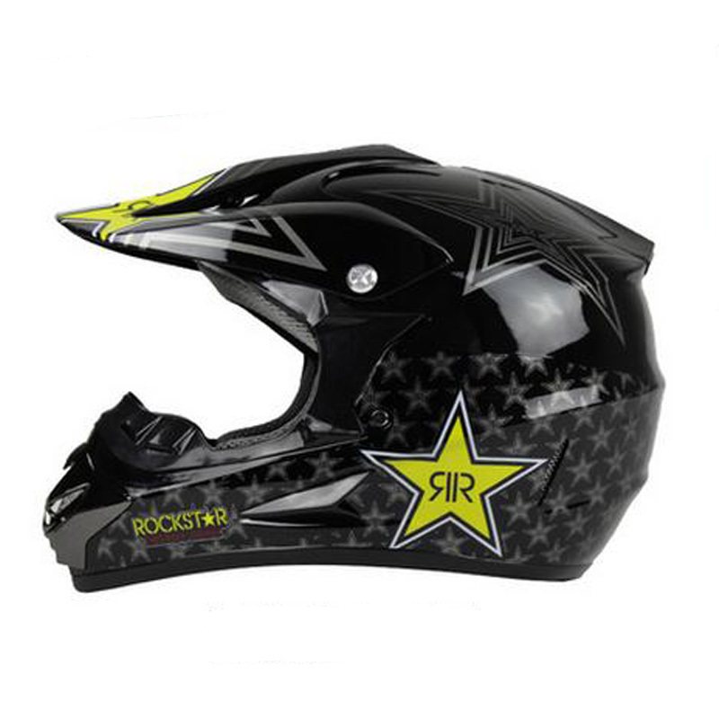 LS2 Helmets Urban Downtown Spitfire Vintage style Open
