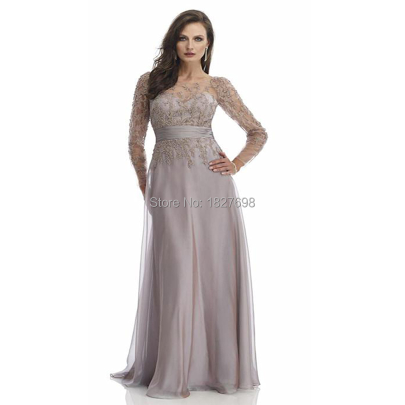 Where to buy mother of the bride dresses in charlotte nc for Discount wedding dresses charlotte nc