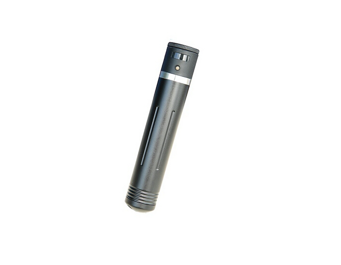 Tmezon 4 inch tft color monitor 1200tvl camera video door for Petrol wand