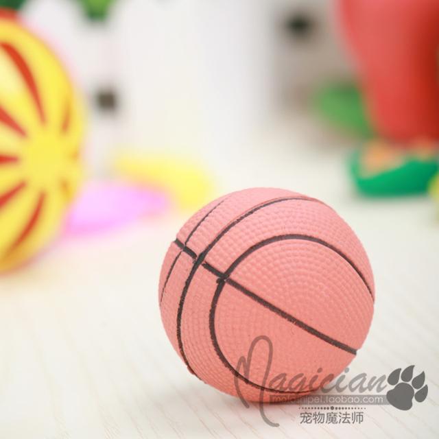 Elastic basketball baseball saidsgroupsdirector toy ball 88