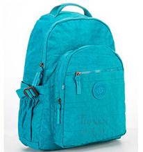 Styl preppy kobiet plecak nylonowy plecak szkolne torby dla nastoletnich dziewcząt kobiet plecaki kobiet torba podróżna Mochila Femini 983(China)
