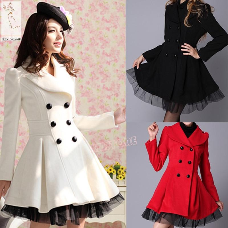 Dress Jackets For Women - Qi Dress