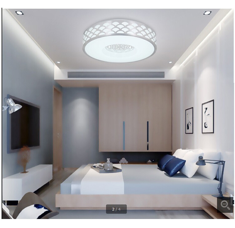 Led Kitchen Ceiling Lights. Ceiling Led Lights For Home Images Of,