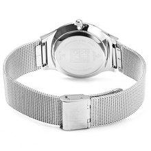 Zegarek dla mężczyzn JULIUS Redino