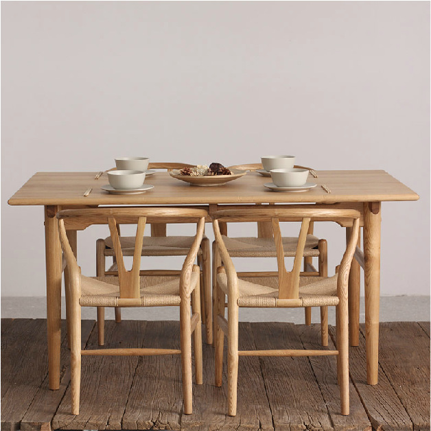 japanese ancient style furniture simple household table