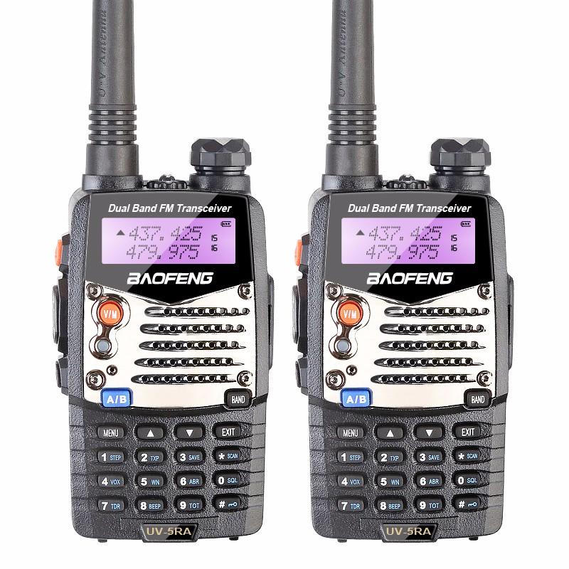 800x800-UV-5RA-1-1 (2)