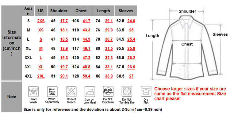 Plus Size Mens Clothing Wholesale Usa