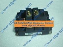 CM800HA-66H MIT Electric HVIGBT (High Voltage Insulated Gate Bipolar Transistor) Module 3300V 800A 5-Pin Mass(Typical ):1.5kg(China (Mainland))