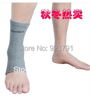 free shipping ankle brace sports protector for ankle support protect outdoor sports ankle pads good quality of ankle protector
