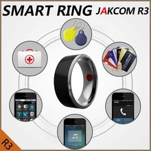 Jakcom Smart Ring R3 Hot Sale In Electronics Video Game Consoles As Super Card Arcade Button Video Player(China (Mainland))