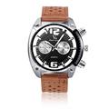 2016 Fashion Watches Men Luxury Casual Sports Watch Top Brand Quartz Military Wrist Watch Men relogio