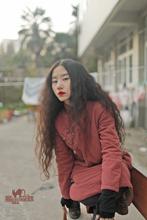 cheap clothes china women winter parka parka winter women coat print down coat women winter coat dress women winter coats