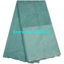 Buy Free African swiss voile lace high quality,wedding lace African Fabric 5y/pcs coffe Cotton Swiss Voile Lace !NG12-37 for $72.76 in AliExpress store