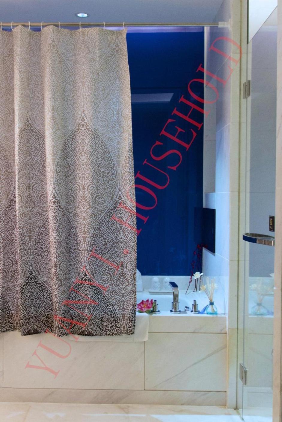 Tendine sotto lavello bagno prezzi - Arredo bagno ferrara ...