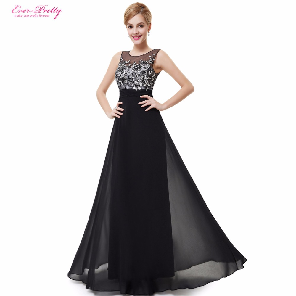 Prom dresses he08428bk women 39 s elegant women summer for Women s dresses for weddings