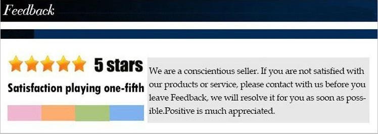 Купить 1 шт. высокого позиционируется установлены задние тормозные стоп сигнал для Ford Mondeo 2011 - 2012