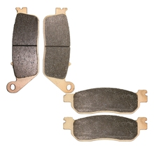 Buy Brake Pads set fit YAMAHA YP250 Xmax Xmax250 YP 250 R X-Max 37P1 2010 2011 2012 2013 / ABS 2011 2012 2013 2014 2015 / Sport 2011 for $6.80 in AliExpress store