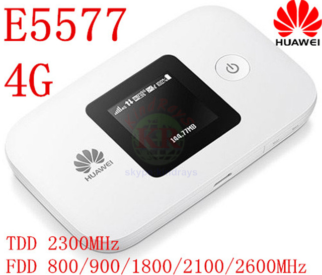 Сетевое оборудование из Китая