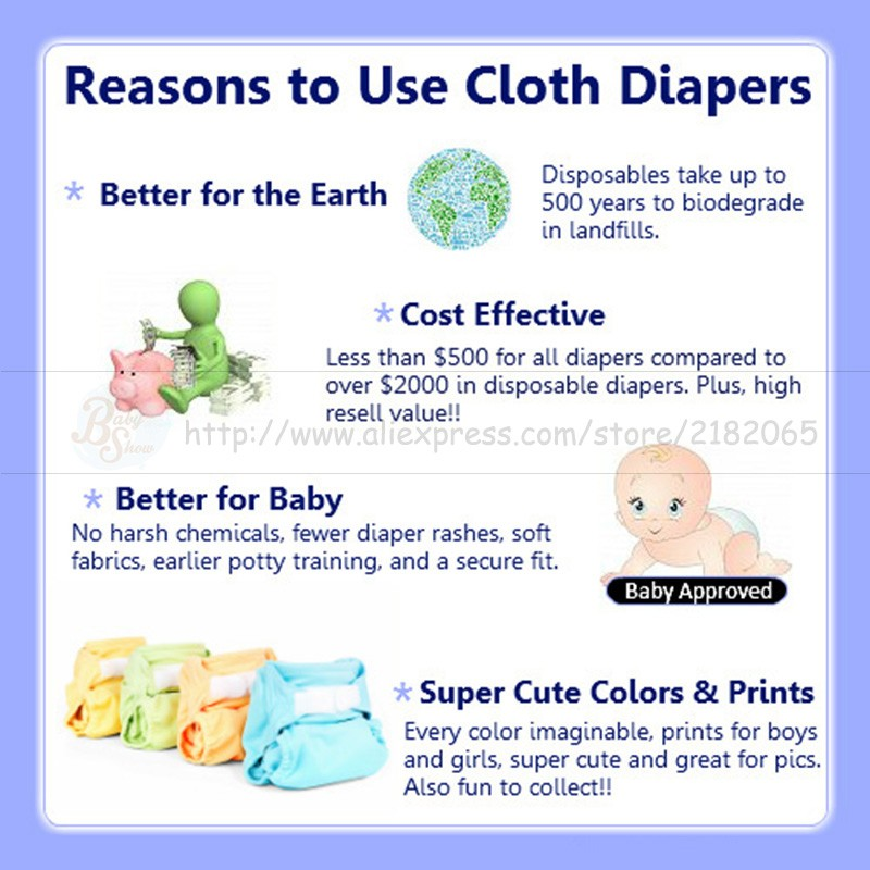 diaper directory disposable email nappies pants paper report research trade