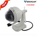 VStarcam C7833WIP HD P T CCTV Camera Wireless IR Night Vision Memory Storage waterproof Security Outdoor
