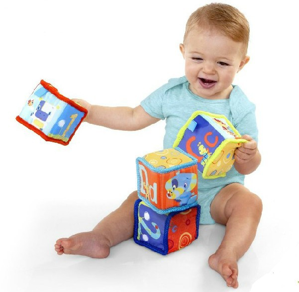 Toys That Start With B : Popular baby starting letter buy cheap