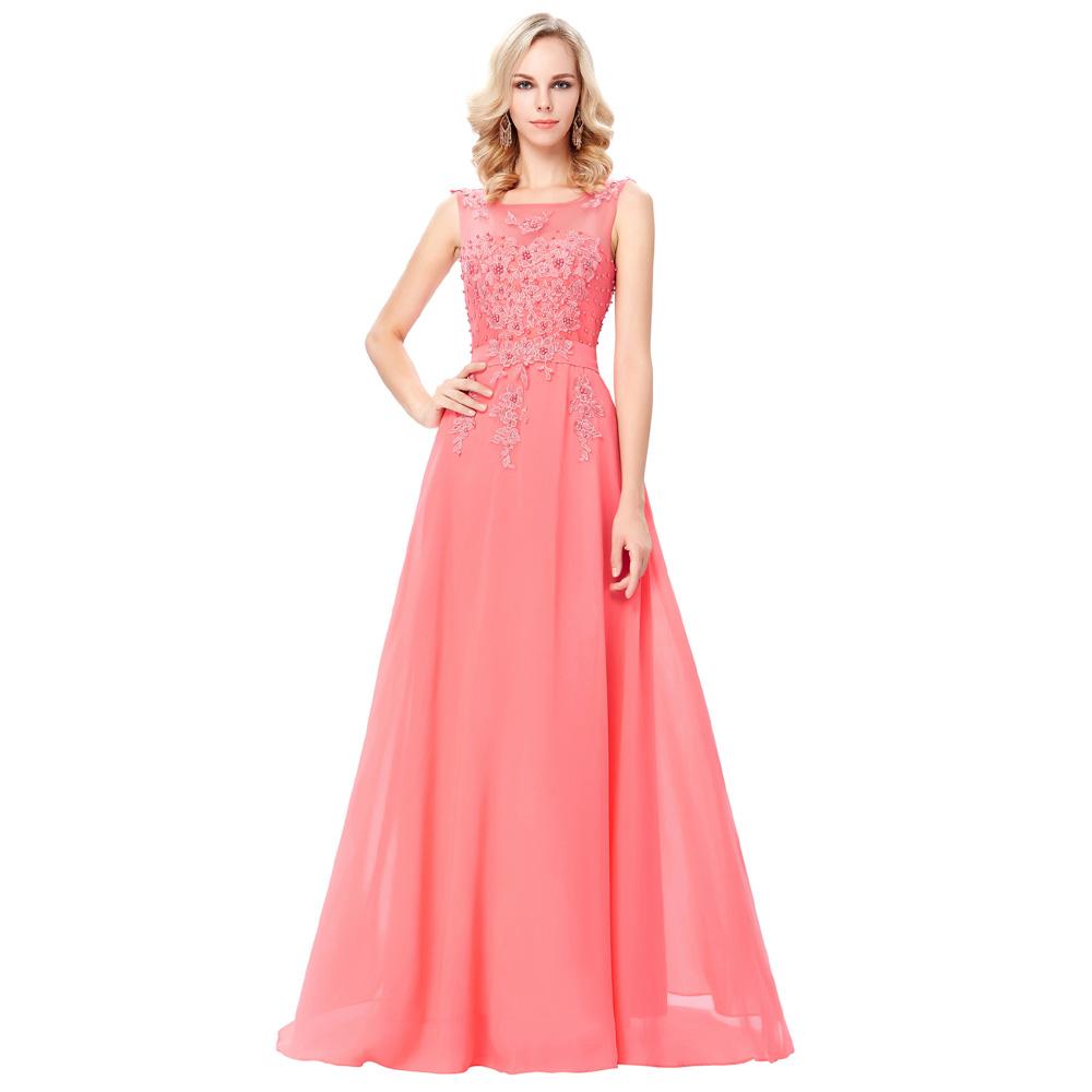 Дешевые женские вечерние платья из китая