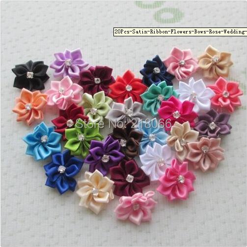 Искусственные цветы для дома YIWU 20 W989987999 искусственные деревья для дома