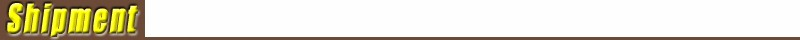 Buy High quality stainless Camping Hunting Survival Knife fixed blade Knives outdoor Pocket 57HRC edc home maker tool hand tool cheap