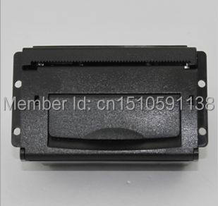 BT-3 58mm Micro Panel Thermal printer taxi meter 5-9VDC, Serial(RS-232,TTL); USB interface(China (Mainland))