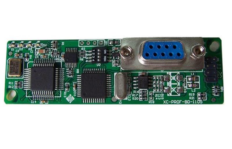 XC-PBOX-BD XINJE XC Series PLC BD Board new in box<br><br>Aliexpress