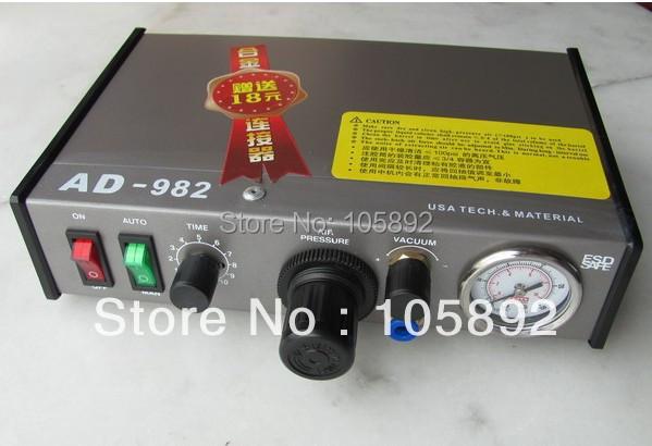 Наборы приводных инструментов из Китая