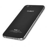 Мобильный телефон CUBOT X 10 MTK6592 5.5 1,4 Octa Core 2 16 WCDMA 3G 4.4 /Koccis Cubot x10