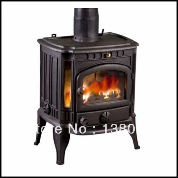 Ce & ISO aprovado artificial lareira de pedra / branco lareira / recuperador de calor aspirador de pó / lareira elétrica inserção aquecedor(China (Mainland))