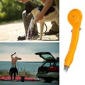 12V Portable Car Washer Car Shower Cleaning Tool Outdoor Camping Travel Motorcycle Spa Wash Kit Fit
