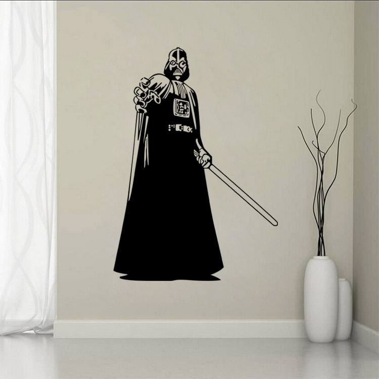wallpaper design for bedroom wall