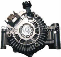 Бензиновый генератор Lion 100% MAZDA & MERCURY MARINER 2,5 4cyl 2009/2011 * OEM * A2TX0191, zzc7/18/300, 8s4t/10300/aa 11272
