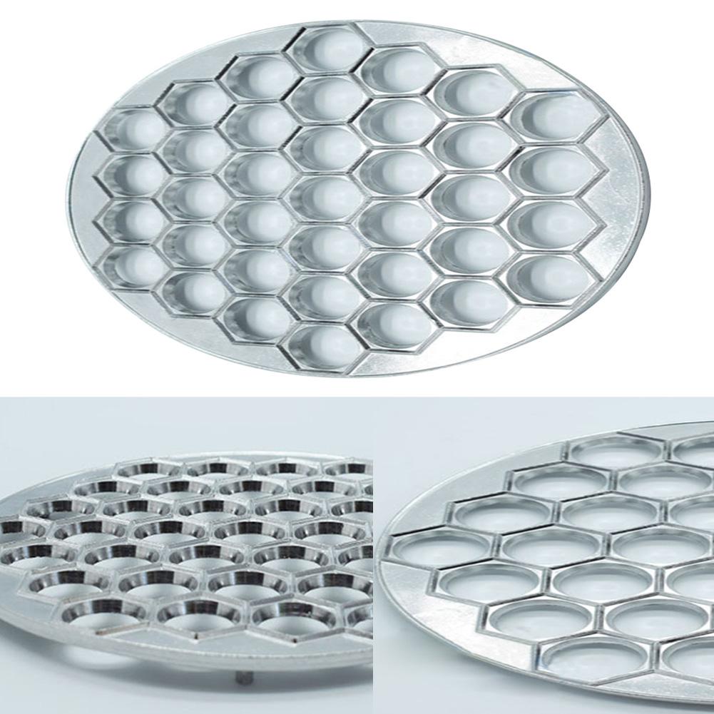 Многофункциональная из алюминиевого сплава клецки плесень товары для дома 37 aeProduct.getSubject()