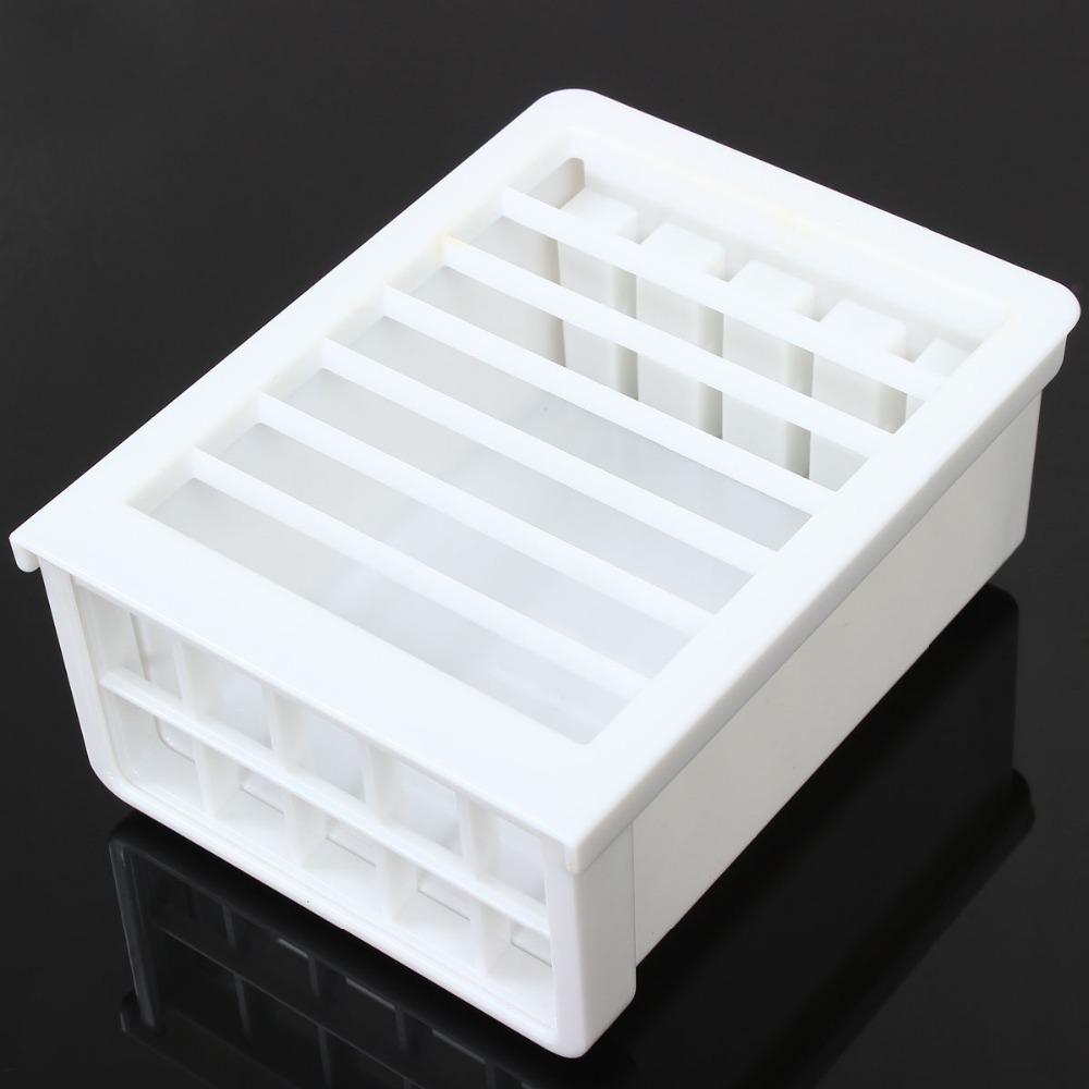 Achetez en gros tofu moule en ligne des grossistes tofu for Cuisine boite a outils