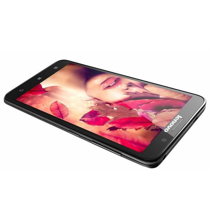 New Original Lenovo A850+ White Black Octa Core MTK6592 Mobile phone 5.5'' IPS Dual SIM Android 4.2 GPS Multi Language(Hong Kong)